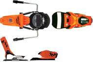 Rossignol FKS 140 B130 Ski Bindings 2014