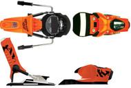Rossignol FKS 140 Ski Bindings 2014