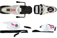 Rossignol Saphir 110 XL Women's Ski Bindings 2014