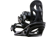 Flux GM Women's Snowboard Bindings 2014