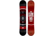 Flow Merc Snowboard 2014