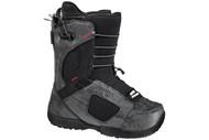 Flow ANSR Quickfit Snowboard Boots 2013