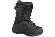 Flow Vega Lace Snowboard Boots 2014