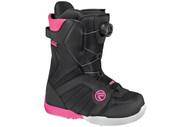 Flow Vega Boa STD Women's Snowboard Boots 2014