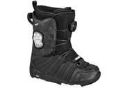 Flow Rival Boa Jr Snowboard Boots 2014