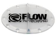 Flow Cirlce Mat Stomp Pad 2014