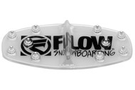 Flow Traction Mat Stomp Pad 2014