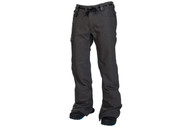 686 Reserved Raw Slim Pant 2014
