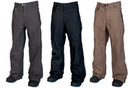 686 Mannual Standard Pant 2014