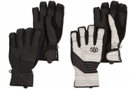 686 Flex Insulated Glove 2014