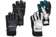 686 Echo Pipe Glove 2014