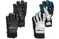 686 Echo Pipe Glove 2014