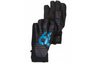 686 Etch Pipe Glove 2014