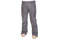 686 Smarty Lowrise Slim Women's Pant 2014