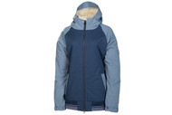686 Mannual Cheer Insulated Women's Jacket 2014