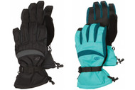 686 Cozy Insulated Women's Glove 2014