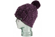 686 Plush Fleece Women's Beanie 2014