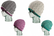 686 Snap Reversible Women's Beanie 2014