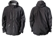 Saga Monarch 3L Jacket 2014
