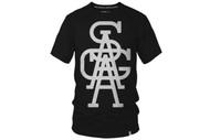Saga Academics Riding Tshirt 2014