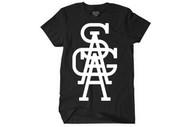 Saga Academics Graphic Tshirt 2014