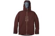 Flylow Quantum Jacket 2014