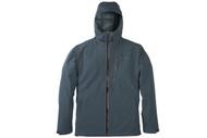Flylow Higgins Jacket 2014