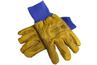 Flylow Ridge Glove 2014