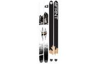 4Frnt Hoji Signature Series Ski 2014
