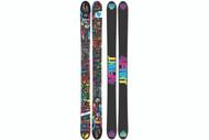 4Frnt YLE Signature Series Ski 2014