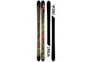 4Frnt Wise Signature Series Ski 2014