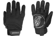 Grenade Basic Glove 2014
