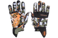 Grenade Trooper CC935 Glove 2014