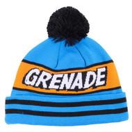 Grenade Comic Beanie 2014