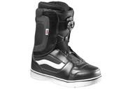 Vans Encore Snowboard Boots 2014