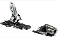 Look PX 12 Chrome Ski Bindings 2014