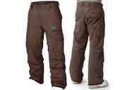 Oakley Westend Pants 2014