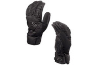 Oakley Rafter Glove 2014