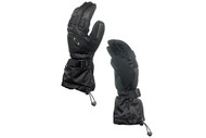 Oakley Recon Glove 2014