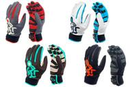 Oakley Sadplant Glove 2014