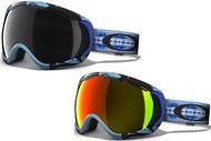 Oakley Signature Series Goggles: Oakley Danny Kass 2014