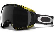Oakley Torstein Horgmo Signature Series Canopy Goggle 2014
