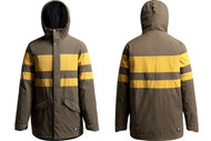 Orage Rhodes Jacket 2014