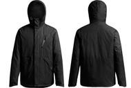 Orage Wright Jacket 2014