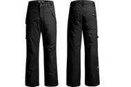 Orage Frequency Pant 2014