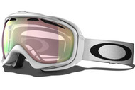 Oakley Elevate Goggles 2014
