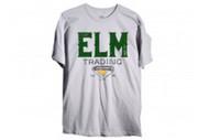 Elm Stockman Tshirt 2014