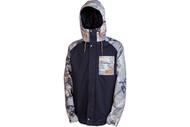 L1 Savant Jacket 2014