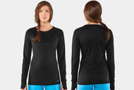 Under Armour UA Base 1.0 Women's Crew 2014