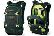 Dakine Ally 11L Backpack 2014